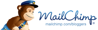 MailChimp for Bloggers